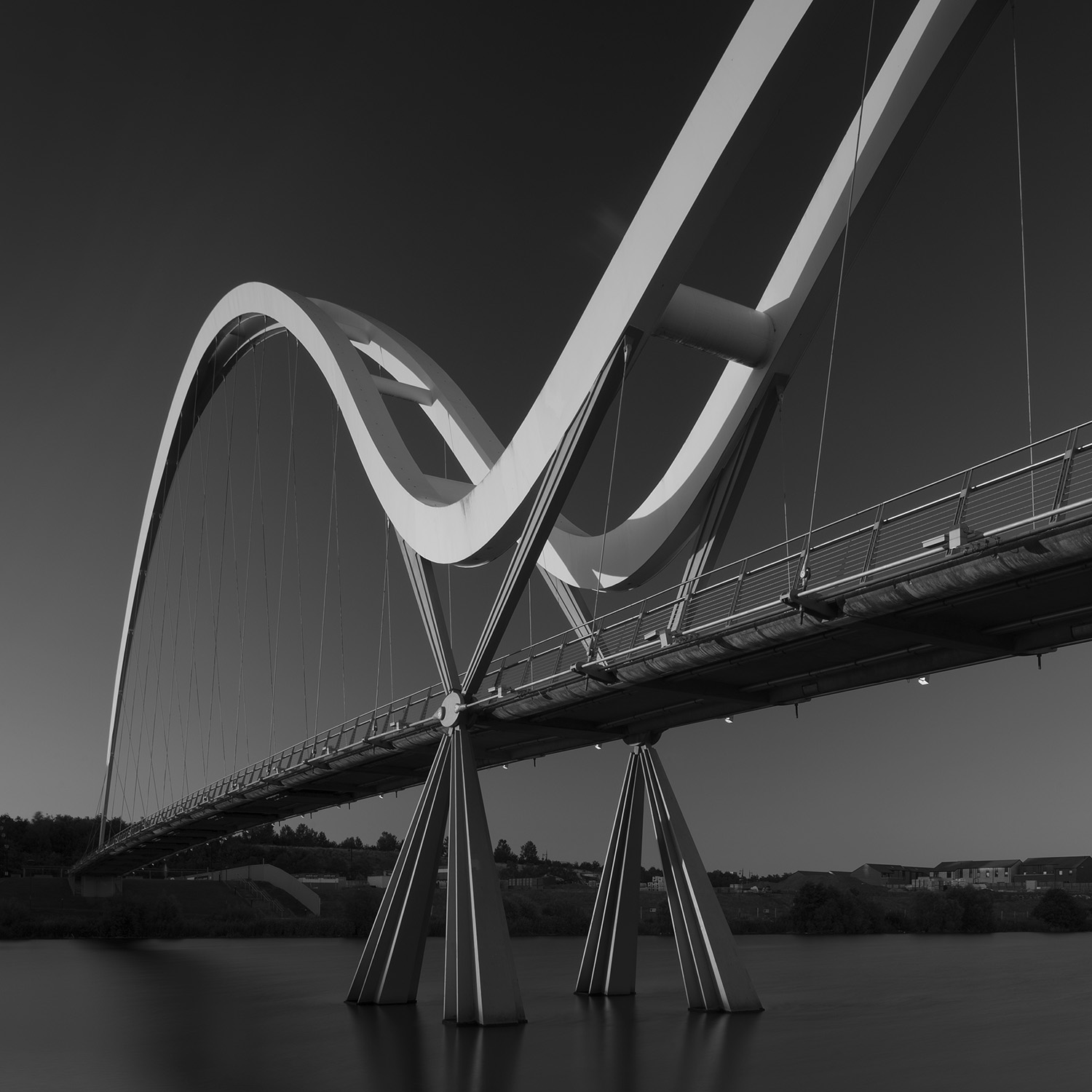 InfinityBridge2copy