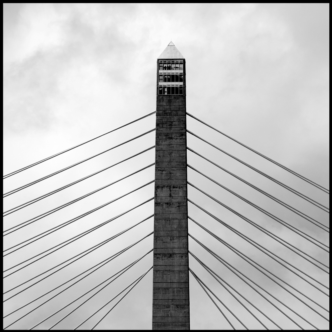 Maine Bridge1.jpg