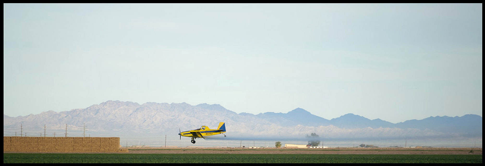 Salton Sea Sprayplane_116 copy.jpg