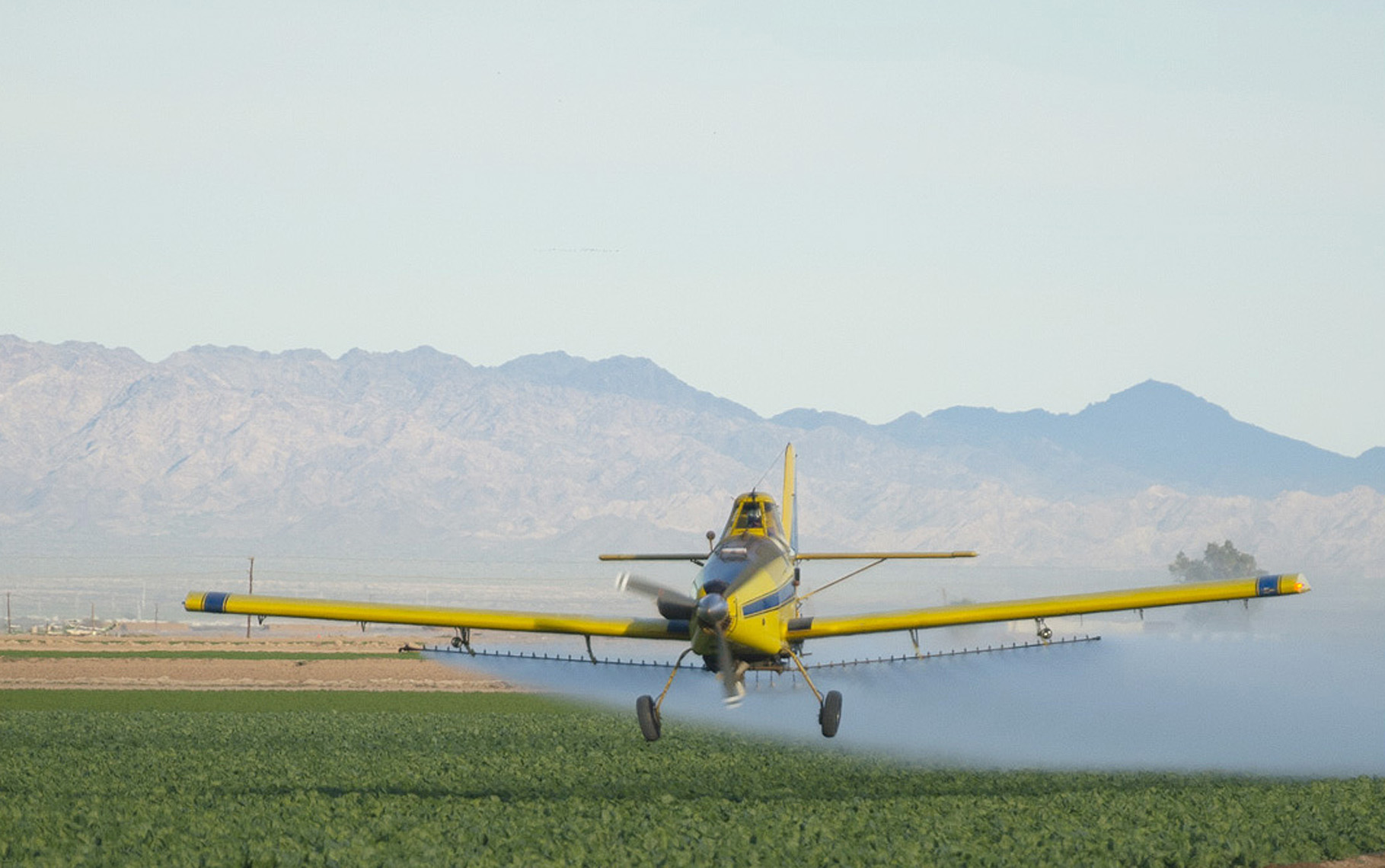Salton Sea Sprayplane_98 copy.jpg